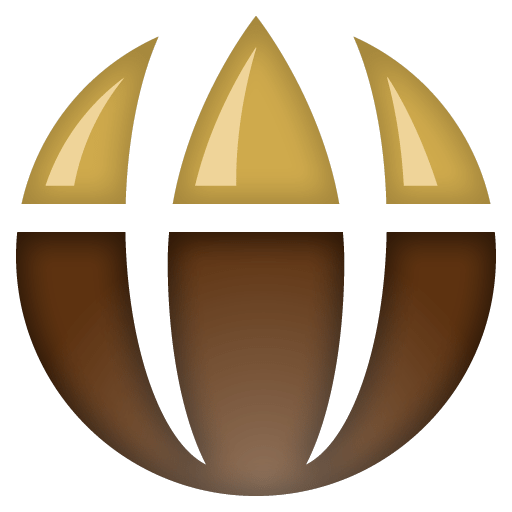 SiteWild